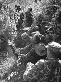 Vietnam War US Advisers