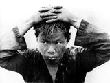 Vietnam War N Vietnamese POW