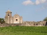Goliad Fort