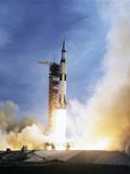 Apollo 15 1971