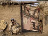 APTOPIX Pakistan Daily Life