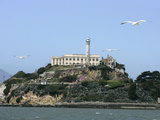 Travel Trip Alcatraz Overhaul