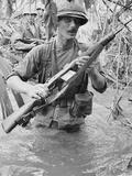 Vietnam War 1965