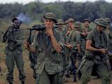 Vietnam War 1969