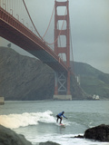 Golden Gate 1991