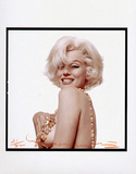 Marilyn Monroe (Jewels)