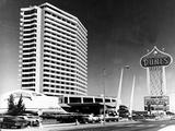 US Vegas Dunes Hotel