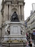 France Travel Trip Unusual Paris