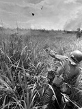 Vietnam War South Vietnamese
