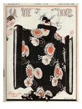 La Vie Parisienne  Rene Vincent  1922  France