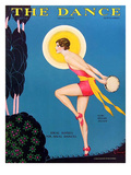 The Dance  Ruby Keeler Jolson  1929  USA