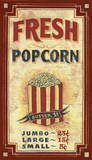 Popcorn Vintage