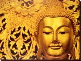 Chatuhchak Buddah