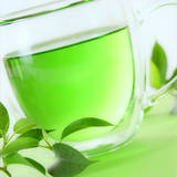 Green Tea I