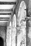 Archways II
