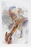 The Fiddler II