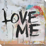 Love Me
