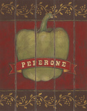 peperone