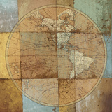 Single Map