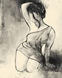 Figurative Woman II