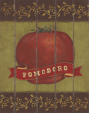 Pomodoro