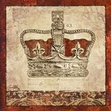 Crowns I