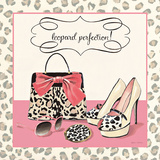 Leopard Perfection