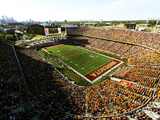 University of Minnesota - TCF Bank Stadium