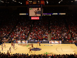 University of Arizona - McKale Center