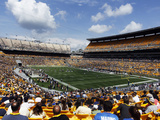 University of Pittsburgh - Heinz Field