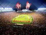 Florida State University - Florida State Football