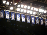 University of Kentucky - Kentucky Basketball