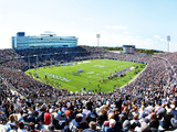 University of Connecticut - Rentschler Field