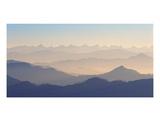 Himalayas 2