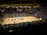 Villanova University - The Pavilion