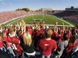 Washington State University - Martin Stadium