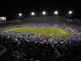 University of Kentucky - Game Night at Commonwealth Stadium