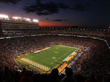 University of Tennessee - Neyland Stadium