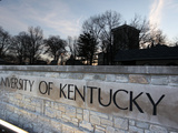 University of Kentucky - Kentucky Campus