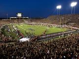 Texas Tech University - Jones AT&T Stadium