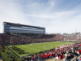 Purdue University - Ross-Ade Stadium