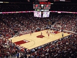 University of Wisconsin - The Kohl Center
