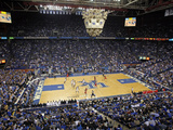 University of Kentucky - Rupp Arena