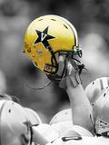Vanderbilt University - Vanderbilt Helmet