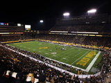 Arizona State University - Sun Devil Stadium