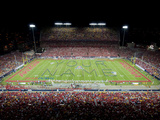 University of Arizona - Your Name on the Field at Arizona Stadium