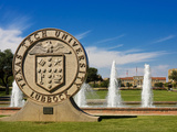 Texas Tech University - Texas Tech University Seal