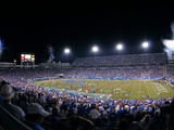 University of Kentucky - Cats Fill Commonwealth Stadium