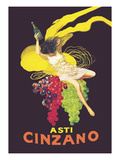 Asti Cinzano
