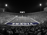 University of Memphis - Liberty Bowl Memorial Stadium